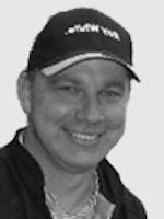 OpenAgent, Agent profile - Denver Shoemark, Ray White - Braidwood