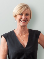 OpenAgent, Agent profile - Jayne Langford, Belle Property - Illawarra