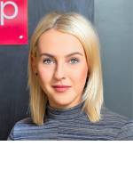 OpenAgent, Agent profile - Paige Oliver, Nidus Group Real Estate - Rooty Hill