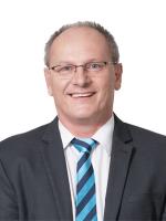 OpenAgent, Agent profile - Tom Spiljar, Harcourts - Campbelltown