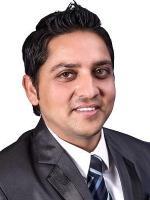 OpenAgent, Agent profile - Amit Khokhar, Professionals - Wanneroo