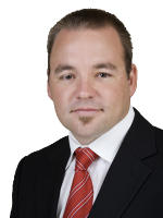 OpenAgent, Agent profile - Nick Maas, Barry Plant - Geelong