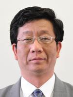 OpenAgent, Agent profile - James Tan, Ascend Real Estate - Doncaster East
