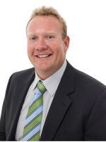 OpenAgent, Agent profile - Warrick Nevill, Geraldton Property Team - Geraldton