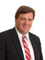 OpenAgent, Agent profile - Mark Norling, Elders Real Estate - Bairnsdale