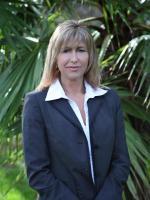 OpenAgent, Agent profile - Anne Haynes, Peake Real Estate - Berwick