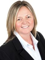OpenAgent, Agent profile - Kim Riley, Peard Real Estate - Mindarie