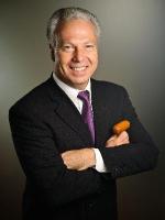 OpenAgent, Agent profile - Philip Kouvelis, Philip Kouvelis Real Estate - Garran