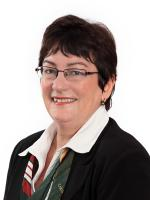 OpenAgent, Agent profile - Robyn Smith, Getaway Phillip Island Pty Ltd - COWES