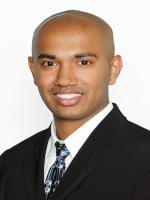 OpenAgent, Agent profile - Hasi Kodagoda, Porter Matthews Metro - Cloverdale