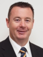 OpenAgent, Agent profile - Anthony Chapman, Western Plains Real Estate - Dubbo