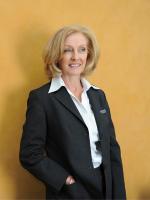 OpenAgent, Agent profile - Phillipa Gartland, Gartland Real Estate - Geelong