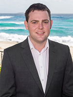 OpenAgent Review - Chris Hall, Coastal Real Estate Group