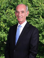 OpenAgent, Agent profile - Graeme Curtis, First National Real Estate Neilson Partners - Berwick