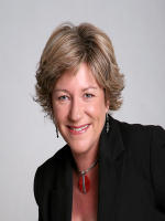 OpenAgent, Agent profile - Susan Clavin, Eview Real Estate Partners - Rye