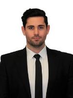 OpenAgent, Agent profile - Andrew Mason, LJ Hooker - LJ Hooker Sanctuary Point