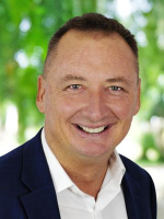 OpenAgent, Agent profile - Kyle Woodbine, Ray White - Wynnum-Manly