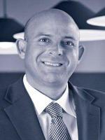 OpenAgent, Agent profile - Darren Krongold, Gary Peer and Associates - Caulfield North