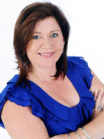 OpenAgent, Agent profile - Sharon Mudiman, Bespoke Realty - Penrith