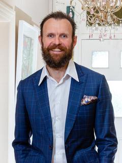 OpenAgent, Agent profile - Michael Mahboub, VIBE property Australia - Richmond
