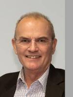 OpenAgent, Agent profile - Mick Heasman, Northgate Real Estate & Northgate Investment & Property Mgt - Greenacres
