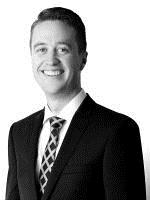 OpenAgent, Agent profile - Shawn White, Little Residential - HAWTHORN