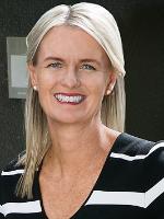 OpenAgent, Agent profile - Nicole Prime, McGrath - St Kilda