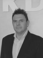 OpenAgent, Agent profile - Dale Bassett, PRDnationwide - Ettalong Beach