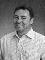 OpenAgent, Agent profile - Michael Stanford, Elders Real Estate - Greenacre