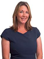 OpenAgent, Agent profile - Cathy Freeman, Next Vision Real Estate - BIBRA LAKE