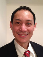 OpenAgent, Agent profile - Steven Lee, Aussie Home Real Estate - Kew