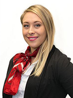 OpenAgent, Agent profile - Emily Peddie, Stockdale and Leggo - Narre Warren