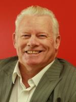 OpenAgent, Agent profile - Garry Fife, Harcourts Alliance - Clarkson