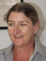 OpenAgent, Agent profile - Cheryl Eley, Ray White - Kalbarri