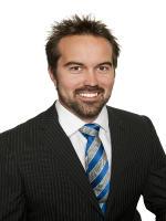 OpenAgent, Agent profile - Brad Mercer, Mercer Harries First National - Pinjarra