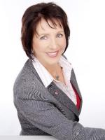 OpenAgent, Agent profile - Lyn Kennedy, Kennedy Property - Pacific Paradise