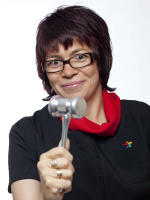 OpenAgent, Agent profile - Carol Jones, Professionals - Kwinana Town Centre