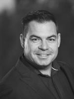 OpenAgent, Agent profile - Simon Hagarty, Urban Land Housing - Colebee