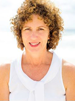 OpenAgent, Agent profile - Lois Buckett, Lois Buckett Real Estate - Lennox Head