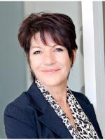 OpenAgent, Agent profile - Shirley Baker, Collett Realty - Hamilton Hill