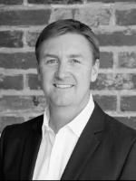 OpenAgent, Agent profile - Heath Baird, Baird Real Estate - Cessnock