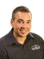 OpenAgent, Agent profile - Adam Hayes, Call2View Real Estate - Yarrawonga