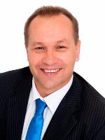 OpenAgent, Agent profile - Alexander Sebregts, Freedom Property - Baldivis