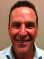 OpenAgent, Agent profile - Andrew Sandall, Coral Homes - Robina