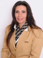 OpenAgent, Agent profile - Alexandra Diktakis, Century 21 Aaron Walter - Edgeworth