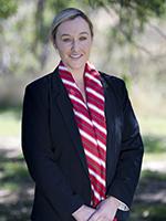 OpenAgent, Agent profile - Lilian Farrugia, Stockdale & Leggo - Gladstone Park