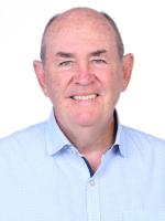 OpenAgent, Agent profile - Tom Hogan, Ken Guy - Buderim