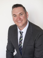 OpenAgent, Agent profile - Nathan Thomas, Griffith Real Estate - Griffith
