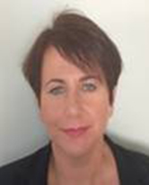 OpenAgent, Agent profile - Deb Fleming, Coronis - Stafford