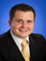 OpenAgent, Agent profile - Pavel Cheimardinov, One Agency - Goulburn